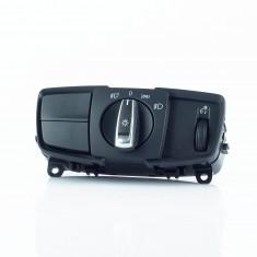 BMW F80 M3 F82 M4 Coupe F83 M4 Cabrio USA Bedieneinheit Licht