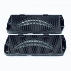 BMW F31 zestaw głośników Harman Kardon S688A 9245810