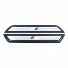 BMW F25 F26 Osłony progów M zestaw