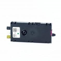 BMW F45 2er Active Tourer  Antennenverstarker FM/AM Antenna Booster 6520 9286372