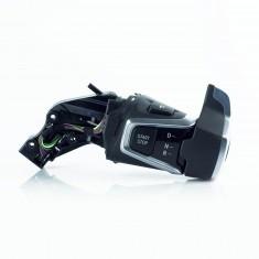BMW I01 i3 Przełącznik zmiany biegów 9364798