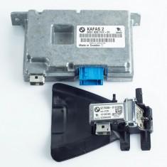 BMW F20 F21 F22 F23 F87 VIN: E875750 KaFas Steuergerät mit Kamera 9281747 9278358