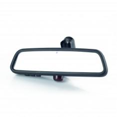 BMW E53 E60 E61 E83 Innenspiegel EC/DWA/GTOE Interior mirror