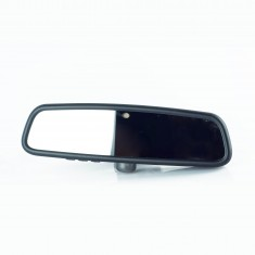 BMW F01 F10 F13 F15 F25 F86 Innenspiegel EC/LED/GTO interior mirror USA