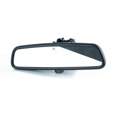 BMW F06 F30 F32 F34 F35 F36 F80 F83 Innenspiegel EC/LED/FLA interior mirror