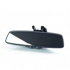 BMW G11 G12 Innenspiegel EC/LED/GTO interior mirror