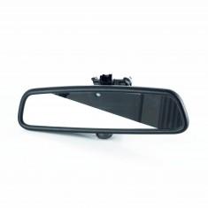 BMW F32 F82 Innenspiegel EC/LED/FLA interior mirror