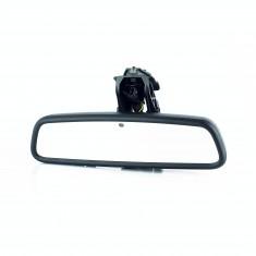 BMW E60 E61 Innenspiegel EC/LED/FLA/TLC interior mirror
