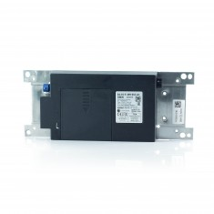 Rolls Royce RR4 RR5 RR6 Telematik TCB-01 ECE Bluetooth modul VIN: U100004 9389657