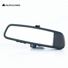 BMW F32 F82 Innenspiegel EC/LED/FLA/GTO interior mirror