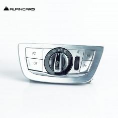 BMW G11 G12 Bedieneinheit Licht 9388939