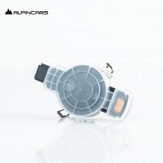 BMW F20 F22 F30 F32 F45 F52 F80 F90 G01 G11 G30  Regen Licht Solar Beschlag Sensor HUD 7939168