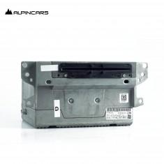 BMW F01 F10 F20 F22 F30 F32 F15  Rechner NBT HU Head Unit Navigation id4 F901775