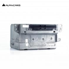 BMW F01 F10 F20 F22 F30 F32 F15  Rechner NBT HU Head Unit Navigation id4 VX97415