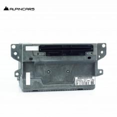 BMW F01 F10 F20 F22 F30 F32 F15  Rechner NBT HU Head Unit Navigation id4 J194382