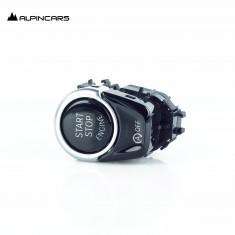 BMW G11 G12 M760iL Przełącznik start/stop 9302349