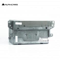 BMW i3 I01 i8 I12 MINI F F55 F56 Rechner NBT HU Head Unit Navigation id4 VX63633