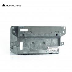 BMW i3 I01 i8 I12 MINI F F55 F56 Rechner NBT HU Head Unit Navigation id4 VX63991