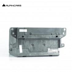 BMW i3 I01 i8 I12 MINI F F55 F56 Rechner NBT HU Head Unit Navigation id4 VX63695