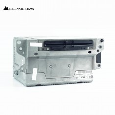 BMW F01 F10 F20 F22 F30 F32 F15  Rechner NBT HU Head Unit Navigation id4 0H71026