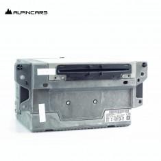 BMW F01 F10 F20 F22 F30 F32 F15  Rechner NBT HU Head Unit Navigation id4 DD27574