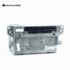 BMW F01 F10 F20 F22 F30 F32 F15  Rechner NBT HU Head Unit Navigation id4 DZ33801