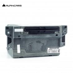 BMW F01 F10 F20 F22 F30 F32 F15  Rechner NBT HU Head Unit Navigation id4 A268025