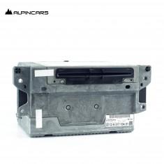 BMW F01 F10 F20 F22 F30 F32 F15  Rechner NBT HU Head Unit Navigation id4 A268020