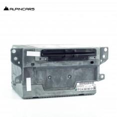 BMW F01 F10 F20 F22 F30 F32 F15  Rechner NBT HU Head Unit Navigation id4 D082906