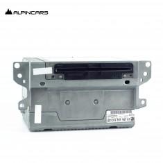 BMW F01 F10 F20 F22 F30 F32 F15  Rechner NBT HU Head Unit Navigation id4 D366807