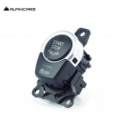 BMW F01 F06 F07 F10 F12 F13 Schalter Start/Stop Switch Start/Stop