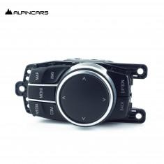 BMW F06 F12 F13 6 series iDrive touch controler