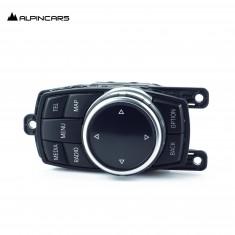 BMW F01 F10 F15 F20 F30 F45 F48 iDrive touch Kontroler