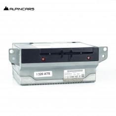 BMW  G11  G12  G30  G31  Rechner  MGU  HU  Head  Unit  Navigation  ECE   G825563