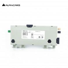 BMW E71 E72 Antennenverstarker Antenna booster amplifier FM Diversity