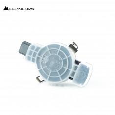 BMW F20 F22 F30 F32 F36 F48 X1 Regensensor Licht Solar Sensor rain light 9861559