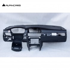 BMW G30 G31 F90 M Deska rozdzielcza konsola ORI FV