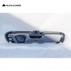 BMW G32 6GT 640 I-Tafel Instrumententafel Armaturenbrett Dashboard panel BJ23395