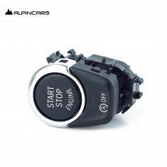 BMW G01 G02 G08  Knopf Schalter swich button start/stop Engine Motor MSA 6835089