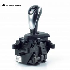 BMW  F80 M3 F82 F83 M4 Schaltknauf Schaltknopf Gear shifter knob GWS LHD 7848611
