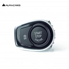 BMW F39 F45 F46 F48 F49  Schalter Start/Stop gebraucht Switch Start/Stop 9289135