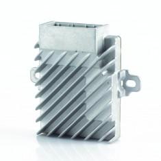 BMW G11 G12 G30 G31 moduł Active Sound Design ASD 2622401