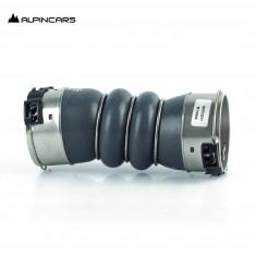 BMW F20 F30 F32 3 OEM Zusatzwasserkühler kühler Additional radiator NEW  7628057
