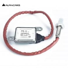 BMW E90 F25 Sonde NOX 8589845