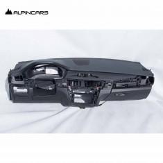 BMW F15 F16 F85 I-Tafel Instrumententafel Armaturenbrett Dashboard panel 0C49830