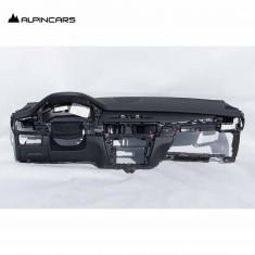 BMW F15 F16 F85 I-Tafel Instrumententafel Armaturenbrett Dashboard panel 0K97007