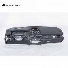 BMW F90 M G30 G31 I-Tafel Instrumententafel Armaturenbrett Dashboard HUD B156967