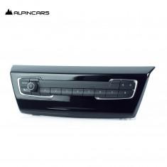 BMW F39 X2 F48 X1 F49 X1  Klimabedienteil  Panel Klimautomatik Basic ECE 3D37272