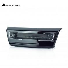 BMW F45 F46 Active Bedieneinheit Radio panel audio control unit  9312393 9371457