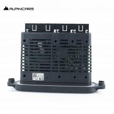 BMW F15 X5 F20 F30 F32 F45 F82 F87  Steuergerät LED Module control unit  8494842